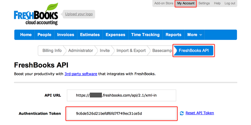 importing_data_from_freshbooks_1